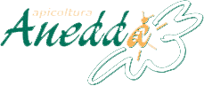 www.apicolturaanedda.com